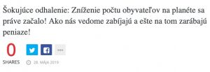 Fantomas obr. 2