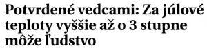 Fantomas obr. 6